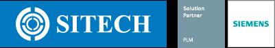 Sitechplm